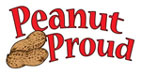 Peanut Proud, Inc.