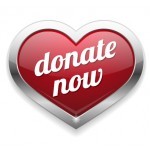Create Your Donation